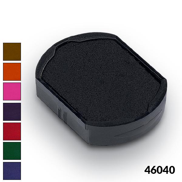 Trodat 46040 Ink Pad