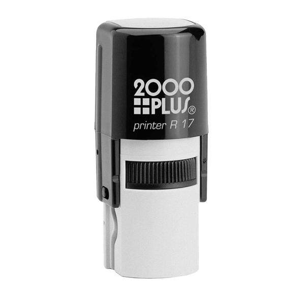 2000Plus R17