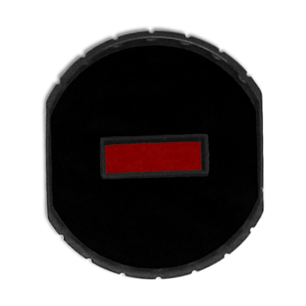 2000Plus R40 Dater Replacement Pad
