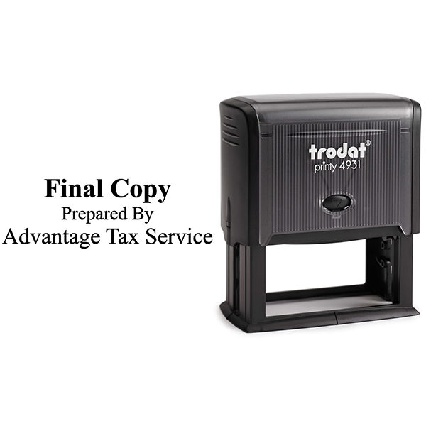 Final Copy Stamp Bold Body and Design