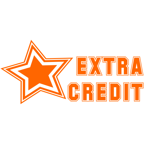 Assignment - EXTRA CREDIT Sports Star Rubber Teacher Stamp