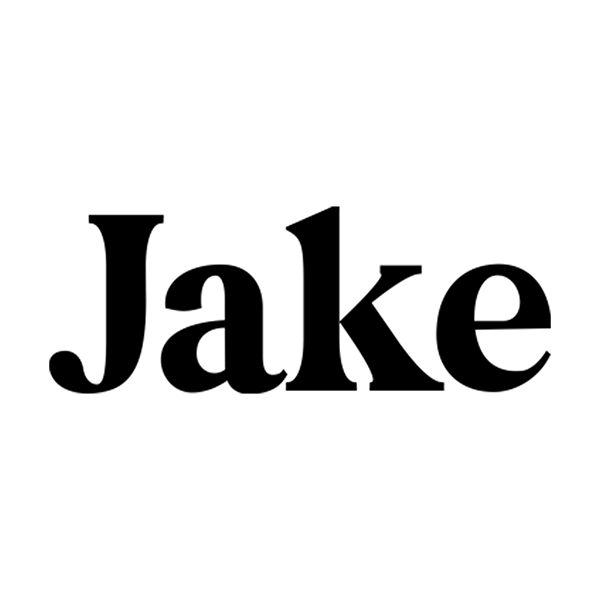 Serif Clothing Stamp