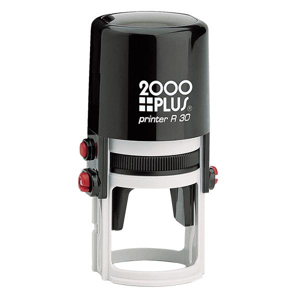 2000Plus R30