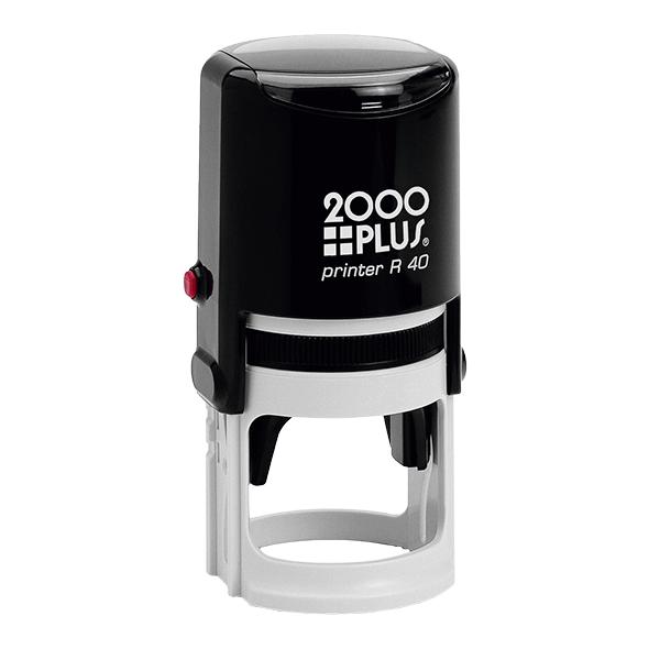 2000Plus R40