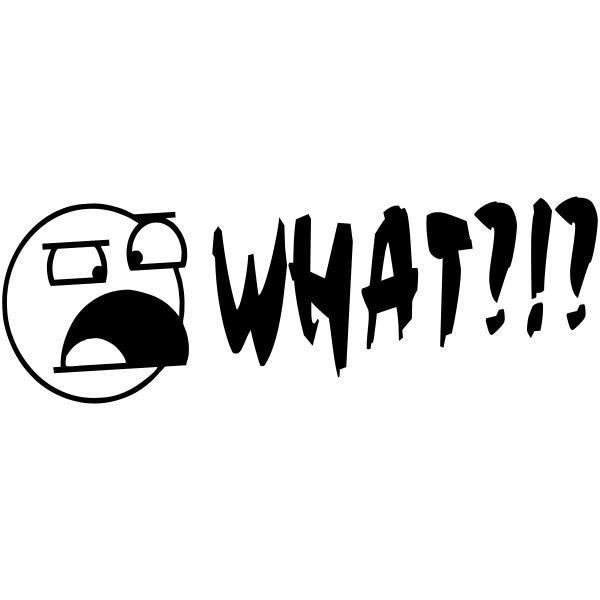 Feedback - WHAT? Rubber Teacher Stamp