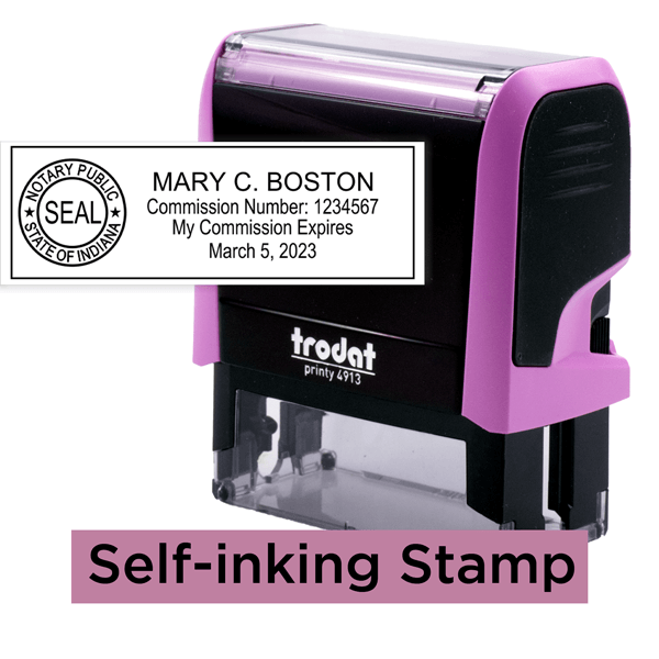 IN-NOTARY-STAMP