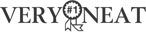 teacher rubber stamp design
