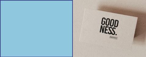 Stamp of the Week 10-4-21 Pumpkin Craft Stamp DIY project