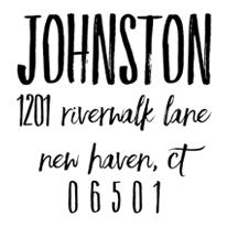 taylor elliott johnston stamp